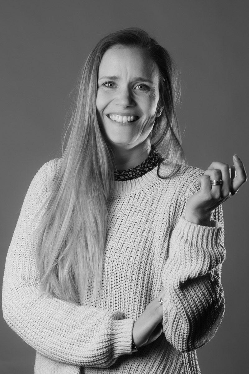 Kathrine Karlshøj